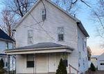 Pre Foreclosure en Ashland 44805 HARDING AVE - Identificador: 1771225696