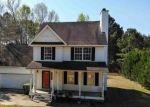 Pre Foreclosure en Ridgeway 29130 SEASE RD - Identificador: 1771574316