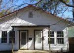 Pre Foreclosure en Hot Springs National Park 71913 MURRAY ST - Identificador: 1771676360