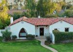Pre Foreclosure en Phoenix 85007 PALMCROFT WAY NE - Identificador: 1772053462