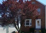 Pre Foreclosure en Hummelstown 17036 SOMERSET ST - Identificador: 1772093312