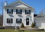 Pre Foreclosure en Painesville 44077 OUTRIGGER CV - Identificador: 1772236535