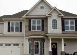 Pre Foreclosure en Jacksonville 28546 BERRYWOOD CT - Identificador: 1772317563