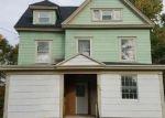 Pre Foreclosure en Syracuse 13205 W BORDEN AVE - Identificador: 1772483102