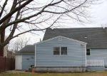 Pre Foreclosure en Seaford 11783 FLOWERDALE DR - Identificador: 1772514652