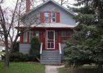 Pre Foreclosure en Elmhurst 60126 N OAK ST - Identificador: 1772920207