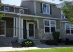 Pre Foreclosure in Colorado Springs 80951 BAMBOO GRV - Property ID: 1773297301