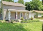 Pre Foreclosure en Rogers 72756 W MULBERRY ST - Identificador: 1773473371