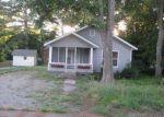 Pre Foreclosure en De Witt 72042 N JEFFERSON ST - Identificador: 1773479956