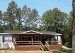 Pre Foreclosure in Abbeville 36310 SUNSET DR - Property ID: 1773509733