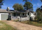 Pre Foreclosure en Hampton 23666 S GREENFIELD AVE - Identificador: 1773612201