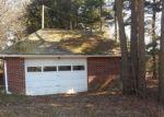 Pre Foreclosure en Canton 44708 17TH ST NW - Identificador: 1773652955