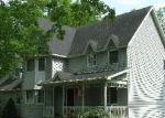 Pre Foreclosure en East Stroudsburg 18302 GEORGANNA DR - Identificador: 1773997632