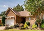 Pre Foreclosure in Concord 28025 PADDINGTON DR SW - Property ID: 1774136468