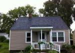Pre Foreclosure en Albany 12205 HIGHLAND AVE - Identificador: 1774286694