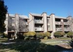 Pre Foreclosure in East Haven 06512 COE AVE - Property ID: 1774419394