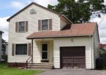 Pre Foreclosure in Springfield 01119 LAMONT ST - Property ID: 1774522316
