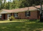 Pre Foreclosure in Florence 35633 COUNTY ROAD 41 - Property ID: 1775116210