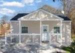 Pre Foreclosure en Rock Hill 29730 BLANCHE CIR - Identificador: 1775128931