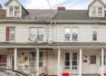 Pre Foreclosure en Red Lion 17356 W GAY ST - Identificador: 1775132420
