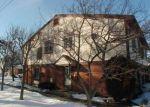 Pre Foreclosure en Westland 48185 GREENWOOD ST - Identificador: 1775160897
