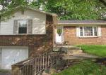 Pre Foreclosure en Danville 24540 MAJOR CT - Identificador: 1775198102