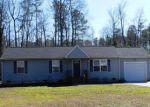 Pre Foreclosure en Hayes 23072 CLOPTON DR - Identificador: 1775210379