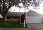 Pre Foreclosure en Modesto 95356 SMOKEHOUSE AVE - Identificador: 1775375496