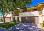 Pre Foreclosure en Palmdale 93551 BLUEBIRD LN - Identificador: 1776105152