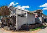 Pre Foreclosure en Fort Worth 76179 LEA SHORE ST - Identificador: 1776212461