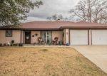 Pre Foreclosure en Fort Worth 76133 WHEATON DR - Identificador: 1776213785