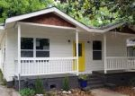 Pre Foreclosure in Atlanta 30315 HAYGOOD AVE SE - Property ID: 1776488383