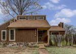 Pre Foreclosure en Memphis 38128 BEECHCLIFF LN - Identificador: 1776613653