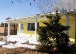 Pre Foreclosure en Kingsport 37665 MULLINS ST - Identificador: 1776616271