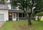 Pre Foreclosure en Chesapeake 23323 SPINNERS WAY - Identificador: 1776942119