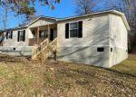 Pre Foreclosure en Lexington 27292 YOUNTZ RD - Identificador: 1776944765