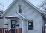 Pre Foreclosure en Lansing 48906 E OAKLAND AVE - Identificador: 1777366974