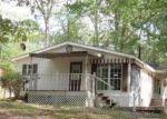 Pre Foreclosure en West Monroe 71292 REBEL DR - Identificador: 1777380990