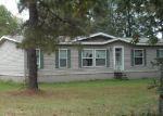 Pre Foreclosure en Keithville 71047 VARDAMAN RD - Identificador: 1777421263