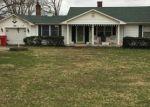 Pre Foreclosure en Berea 40403 HIGHWAY 1016 - Identificador: 1777452368