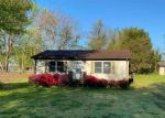 Pre Foreclosure in Colonial Beach 22443 DALE DR - Property ID: 1777478199