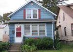 Pre Foreclosure en North East 16428 EAGLE ST - Identificador: 1777535586