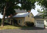 Pre Foreclosure en Littlestown 17340 BASEHOAR SCHOOL RD - Identificador: 1777548725