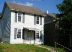 Pre Foreclosure in Parkesburg 19365 N LIMESTONE RD - Property ID: 1777576308
