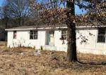 Pre Foreclosure en Keithville 71047 COLQUITT RD - Identificador: 1777635887