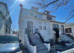 Pre Foreclosure en Long Beach 11561 E PINE ST - Identificador: 1778043187