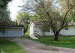 Pre Foreclosure en Saginaw 48638 CLUNIE ST - Identificador: 1778404524
