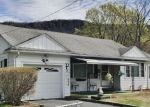 Pre Foreclosure en Easthampton 01027 PLAZA AVE - Identificador: 1778488172