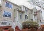Pre Foreclosure en Bolingbrook 60440 FIELDSTONE CT - Identificador: 1778581912