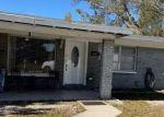 Pre Foreclosure en Tampa 33614 N TAMPANIA AVE - Identificador: 1778928782